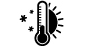 Temperature Control icon