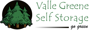 Valle Greene Self Storage